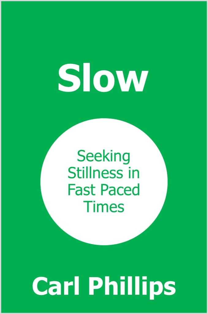 Slow (Kindle).JPEG